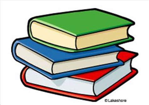 How to Write a Poetry Analysis Essay - EssayBasicscom